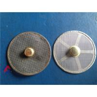 Buy cheap Diesel Engine Parts Oil Strainer Screen for Different Model Diesel Engine from wholesalers
