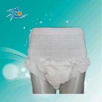 Buy cheap Best Quality Adult Diaper Pull UPS Disposable Incontinence product