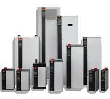 Buy cheap danfoss inverter from wholesalers