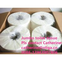 Buy cheap Recycled Toilet Paper, Toilet Tissue, Toilet Tissue Paper Roll Wholesale from wholesalers