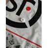 Buy cheap Fuji frontier 350 370 355 digital minilab gear 327F1121645B / 327F1121645 from wholesalers