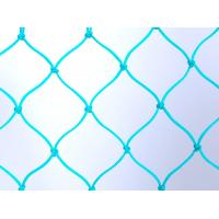Buy cheap Knot Cargo Net from wholesalers