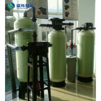 Buy cheap FRP pressure soft water tank China Manufacturer from wholesalers