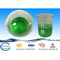 Buy cheap Ultra High Concentration Cleanwater PH 7 Natural Drain Deodorizer Safe Environmental Protection from wholesalers