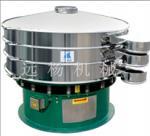 Buy cheap powder sieving machine-Guangzhou Yuanyang Mechanical Device Co.,Ltd from wholesalers