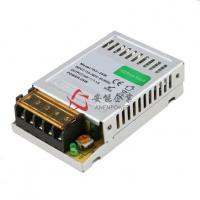 Buy cheap 24V 25W Led Power Supply , Non-waterproof , LED Switching Power Supply . FCC CE ROSH from wholesalers