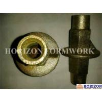Buy cheap Water Barrier Combined with Formwork Tie Rod, Used in Water Retaining Structure product