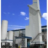 Buy cheap cryogenic air separation plant from wholesalers