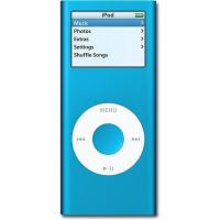 Buy cheap Apple Ipod 8G Nano MP3 Player from wholesalers