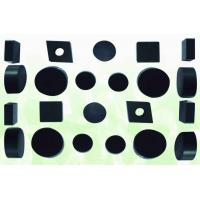Buy cheap CBN Inserts  PCBN Insert   Solid CBN from wholesalers