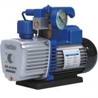 Buy cheap VPX Dual Stage Vacuum PumpSeries from wholesalers