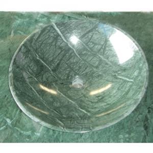 China bs, Granite Vanity top ,Granite, Vanity top on sale