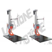Buy cheap Drop Test Machine For Product Packaging Testing Satisfy ASTM Standard With High Accuracy from wholesalers