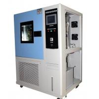 Buy cheap 408L Enviromental Test Chamber Temperature and Humidity Chamber from wholesalers