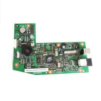 Buy cheap hp main board,HP printer formatter board,HP CE832 60001 logic board,hp product