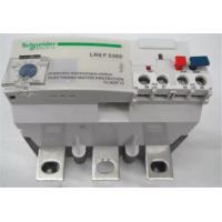 Buy cheap Schneider TeSys LR9 Industrial Control Relay Electronic Thermal Overload LR9F Motor Strater from wholesalers