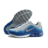 Buy cheap Leather sports shoes air max TR 180 running shoes wholesale from wholesalers