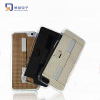 Buy cheap Cell Phone Case for iPhone 6 (LC-C001) product