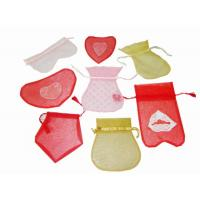 Buy cheap 2015 Fashion Factory plastic gift bag Wholesale from wholesalers