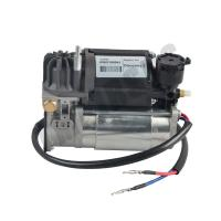 Buy cheap RQG100041 Air Suspension Compressor Pump For Land Rover Discovery II 1998-2004 from wholesalers