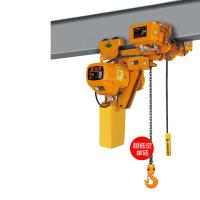 Buy cheap 5 ton 10 ton 15 ton Mingdao Brand Top Quality Electric Chain Hoist from wholesalers