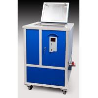 Buy cheap BJCCWY-1860T 6L 180W machenical ultrasonic cleaner for food cleaning from wholesalers