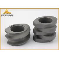 Buy cheap Excellent Abrasive Cofficient Tungsten Carbide Tools Anti - Impact High Hardness from wholesalers