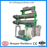 Buy cheap Less residue farm poultry equipment for sale with CE approved from wholesalers