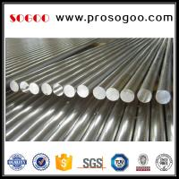 Buy cheap Do you want inconel 718 price with bar plate tube pipe wire opotions from wholesalers