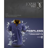 Buy cheap Top Selling Stylish Military Outdoor Shirt from wholesalers