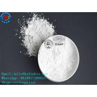 Buy cheap Sell Top Quality  Inflammation Treatment Anabolic Steroids Desonide Powder  CAS:638-94-8 from wholesalers