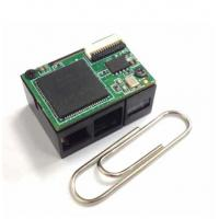 Imager Technology 2D Barcode Scan Engine For Fixed Barcode Scanner Drop Resistance