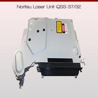 Buy cheap Noritsu laser unit QSS 32/37 minilab from wholesalers