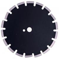 Buy cheap High Efficiency Diamond Stone Cutting Blades Long Service Life For Both Dry And Wet Working from wholesalers