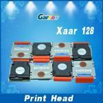 Buy cheap Original Xaar print head 128 200 from wholesalers