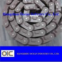 Multiflex Chains , type 1400/1700/1701/1702/1714/1715/1716/600/NH45/NH78/NP60/NP80/NP08-2/NP40