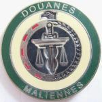 Buy cheap custom metal souvenir coin/badge from wholesalers
