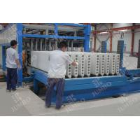 High Strength MgO Wall Panels Interior Partition Wall For Gypsum Boards