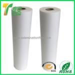 Buy cheap Thermal Lamination Film Bopp ,Thermal Lamination Film,Lamination Film Bopp from wholesalers