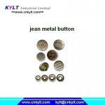 Buy cheap KYLTjean metal(Zinc/Zamak) button Pressure Injection machine from wholesalers