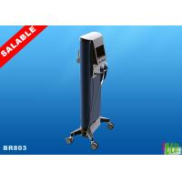 Buy cheap SPA RF thermacool/RF Thermage Skin Beauty Machine For Face / Neck Skin Tightening Machine BR803 with lipolaser from wholesalers