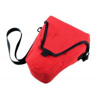 Buy cheap Nylon / TPU Inflatable Small Under Water Proof Dry Bag for Mobile Phone Digital from wholesalers