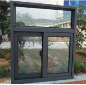 Double glazing offers quality double glazing offers for sale for Double glazing offers
