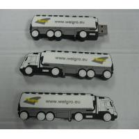 Buy cheap truck usb stick China supplier product