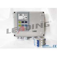 Buy cheap Duplex Alternating Pump Controller product