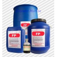 Buy cheap 3% Fluoro Protein Foam Extinguishing Agent from wholesalers