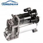 Buy cheap LR Range Rover Sport Air Suspension Compressor Pump Plastics OEM No LR038118 from wholesalers