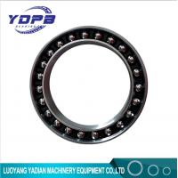 Buy cheap YDPB Flexible bearings F14 F17 F20 F25 F32 M14 M17 M20 M25 M32 for Harmonic Drive Speed Reducer Thin Section Bearings from wholesalers