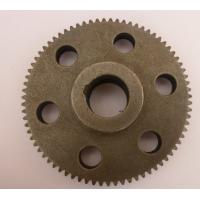 Buy cheap Hi - Tech OEM MIM Powder Metallurgy Parts Customized For Communicatioon / Hardware from wholesalers