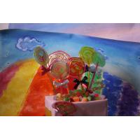 Buy cheap Customized Doodle 3D Pen Polyes Q1  In Small Size 3D Maker Pen from wholesalers